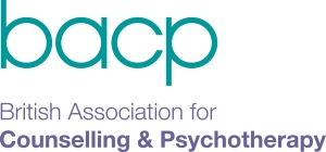 british-association-for-counselling-and-psycotherapy
