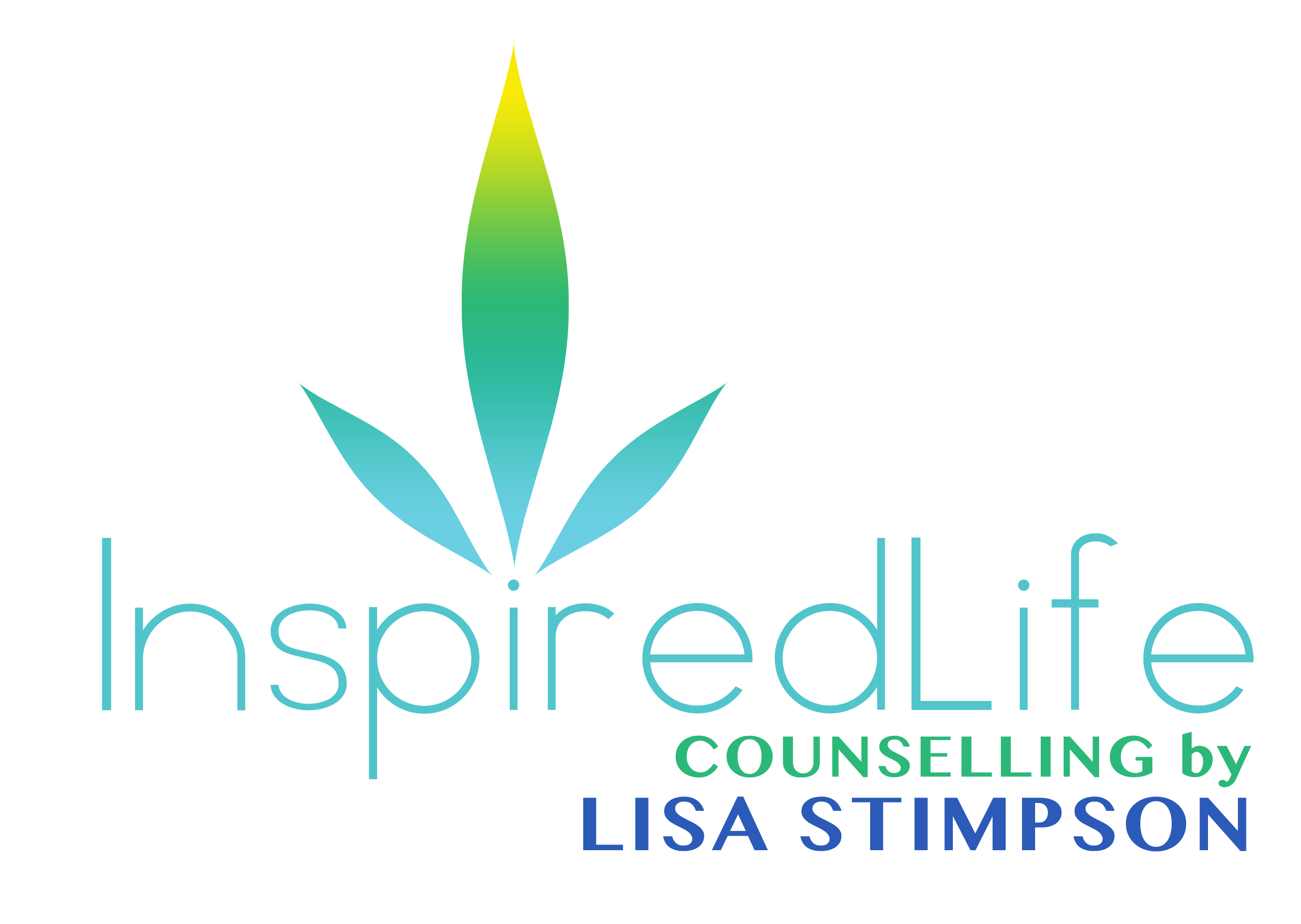 Lisa Stimpson Counselling East Grinstead